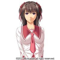 Image of Miyu Kashiba