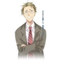 Image of Shyuuichi Wakui