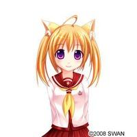 Profile Picture for Yuka Tsudumi