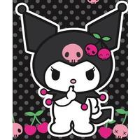 Image of Kuromi