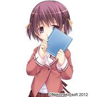 Image of Nozomi Shiina
