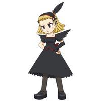 Image of Cloe