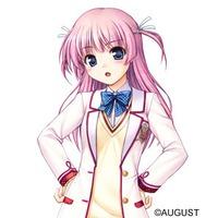 Image of Miyu Serizawa