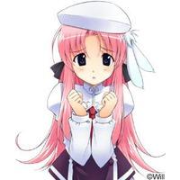 Image of Kanade Uehara