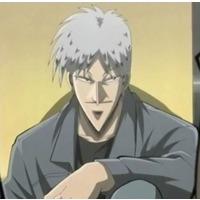 Shigeru Akagi