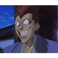 Image of Beshimi