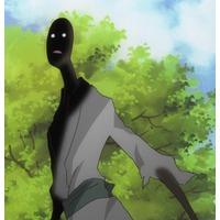Image of Hammer Youkai