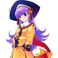 Image of Erina