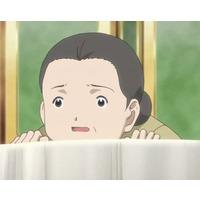Image of Ichihara