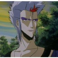 Image of Rei Ginsei