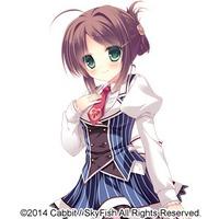 Image of Akemi Yura