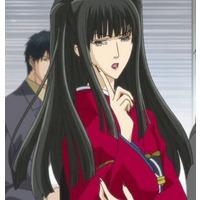 Image of Shinobu ''Kaoruko'' Someya