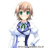 Image of Chika Tokiwa