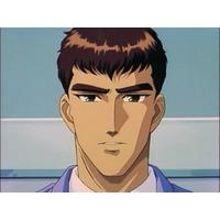 Image of Yohei Fujita