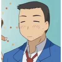 Image of Gen Nakamura