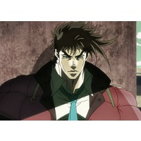 Image of Joseph Joestar (young)