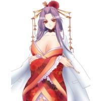 Genpaku Sugita
