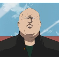 Profile Picture for Yutaka Takenouchi