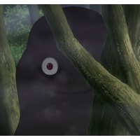 Image of Shadow Youkai