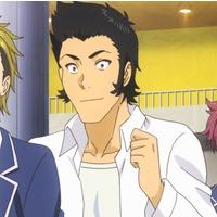 Image of Daigo Aoki