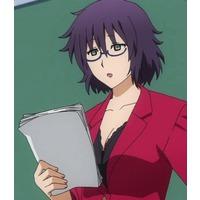 Image of Kyouko Miyoshi