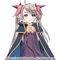 Image of Nayuta Yayama