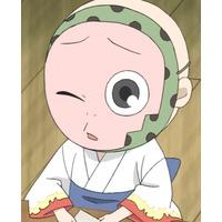 Image of Kotetsu