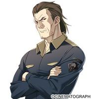 Image of Kunio Okochi