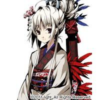 Image of Sakuya Kyougetsu