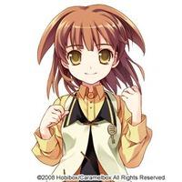 Image of Chizumi