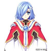 Sui Katagiri