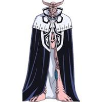 Image of King of Tragedy Belltoze