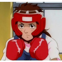 Image of Kumiko Morita