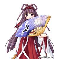Image of Tsukuyo Sakaue