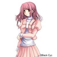 Image of Miyaka Jinmu