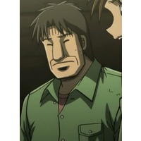 Image of Yokoi