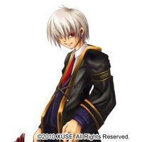 Image of Shun Akitsuki