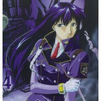 Image of Katsumi Liqueur