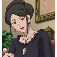 Image of Arisa Yuzuki