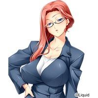 Image of Aoi Matsudo