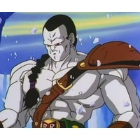Image of Android 14