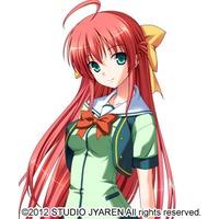 Image of Sakura Kozuki