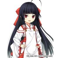 Image of Himemiya Seishin