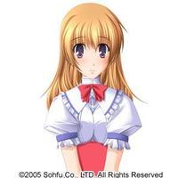 Image of Sayuki Tsukishita