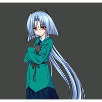 Image of Rei Tsukamoto