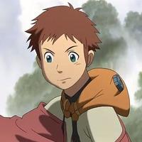 Image of Agito