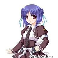 Image of Nagisa Oone