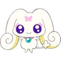 Image of Choppy