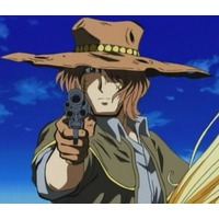 Image of Franklin Harlock Jr.