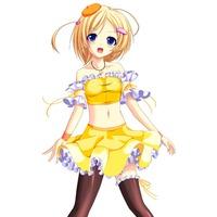 Image of Kana Kashiwagi